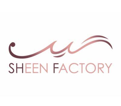 فروشگاه لباس باله شین فکتوری